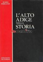 L'Alto Adige Nella Storia