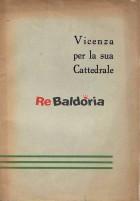 Vicenza per la sua Cattedrale