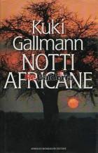 Notti Africane