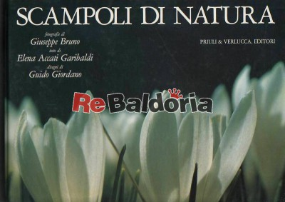 Scampoli Di Natura