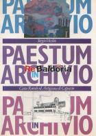 Paestum In Archivio