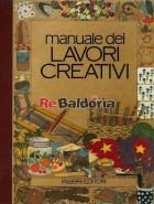 Manuale dei lavori creativi
