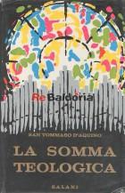 La Somma Teologica / Vizi E Peccati