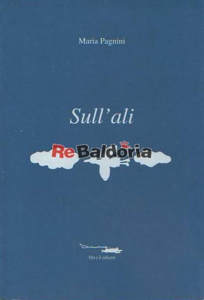 Sull'Ali