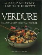Verdure selezionate da Christian Teubner