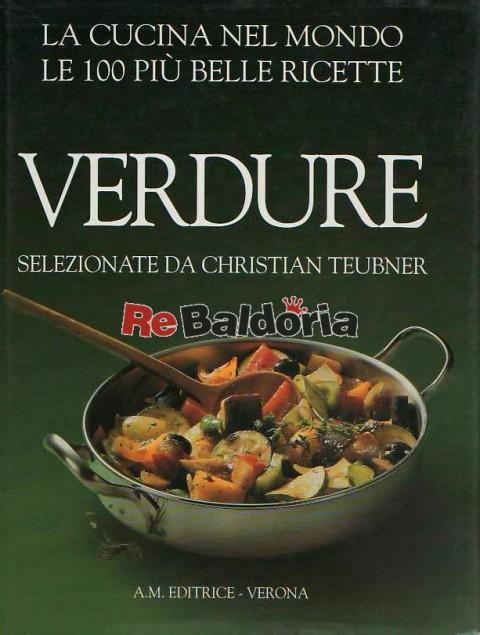Christian Teubner