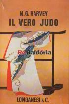 Il vero judo