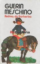 Guerin Meschino