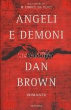 Angeli e Demoni ( Angels & Demons )