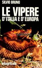 Le vipere d'Italia e d'Europa