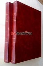 Storia dell'augusta Badia di S. Silvestro di Nonantola