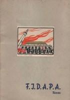 F.I.D.A.P.A. Vicenza 29 Febbraio 1948