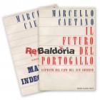 Il fututo del Portogallo - Volume 1° e 2°