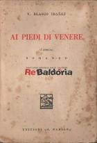 Ai piedi di Venere (I Borgia)