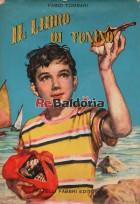Il libro di Tonino