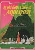Le più belle fiabe di Andersen