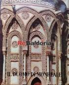 Il Duomo di Monreale e l'architettura normanna in Sicilia