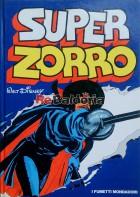 Super Zorro