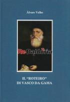 Il Roteiro di Vasco Da Gama