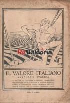Il valore italiano 1789 - 1913