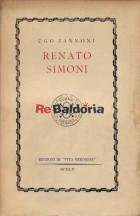 Renato Simoni