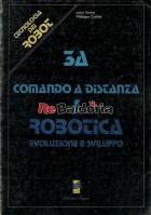 3A comando a distanza e robotica evoluzione e sviluppo