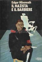 Il nazista ed il barbiere ( The nazi and the barber)