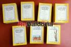 The National Geographic - 77 numeri anni 1955 - 1956 - 1957 - 1958 - 1959 - 1960 - 1961