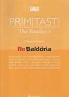 Primitasti - The Beatles 1