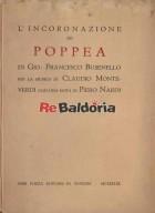 L'incoronazione di Poppea