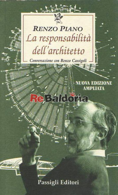 Le responsabilità dell'architetto
