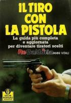 Il tiro con la pistola