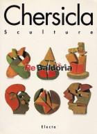Bruno Chersicla Sculture