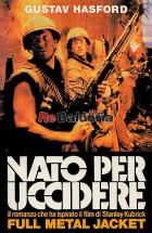Nato per uccidere (The Short-Timers)
