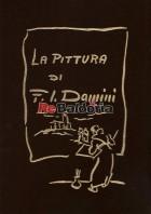 La pittura di F. I. Damini