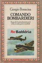 Comando bombardieri