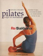 Pilates - Corpo in movimento