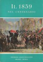 Il 1859 nel centenario