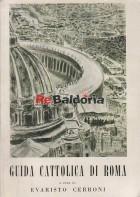 Guida Cattolica di Roma