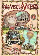 Cara vecchia Vicenza