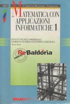 T475 - Matematica con applicazioni informatiche 1