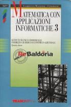 T477 - Matematica con applicazioni informatiche 3