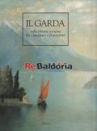 Il Garda nella pittura europea tra Ottocento e Novecento