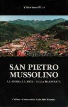 San Pietro Mussolino