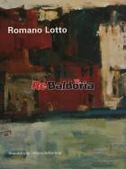 Romano Lotto