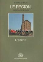 Storia d'Italia - Le regioni - Veneto