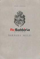 L'opera Barbara Melzi