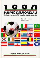 1990 l'anno dei mondiali