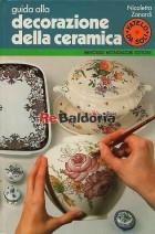 Guida alla decorazione della ceramica