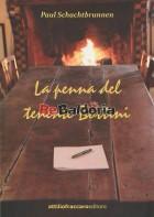La penna del tenente Bottini